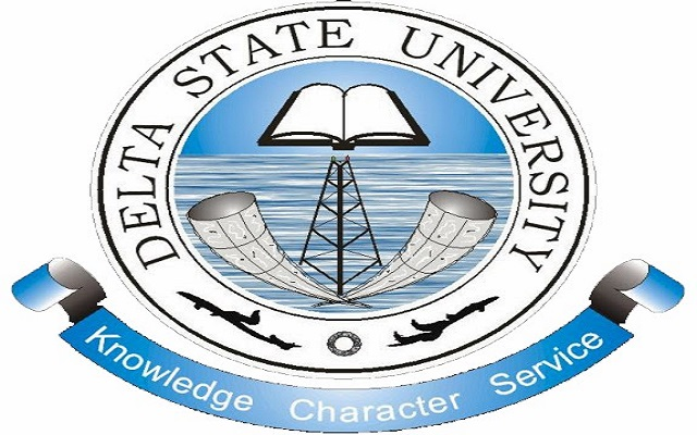 Photo of DELSU 2017/2018 Postgraduate Admision List (3rd Batch) Released