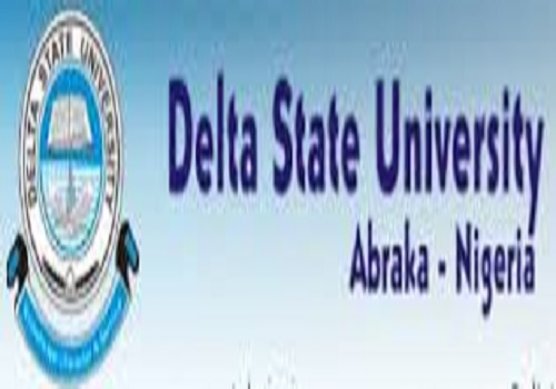 Photo of Delta State School of Marine Technology 2017/2018 ND Admission