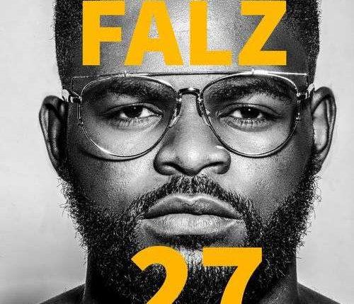 Falz 27