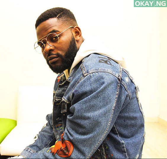 Photo of Falz talks on religion, him being an atheist