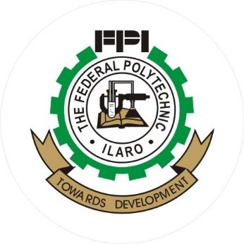 Fed Poly Ilaro 1 - Federal Polytechnic Ilaro 2017/2018 ND Part-time (2nd Batch) Admission List Released
