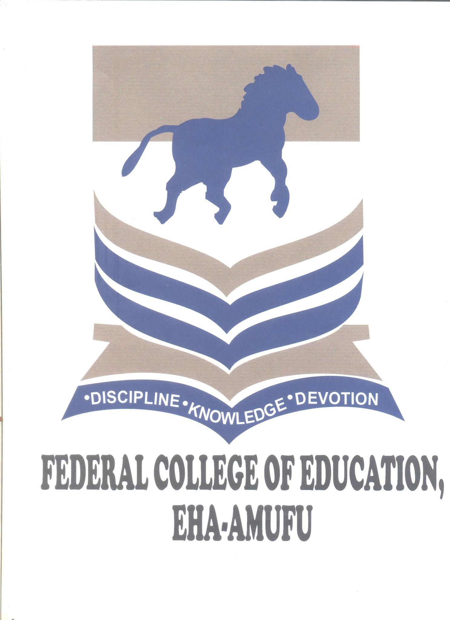 Photo of FCE-Ehaamufu 2017/2018 Post-UTME Screening Result Released