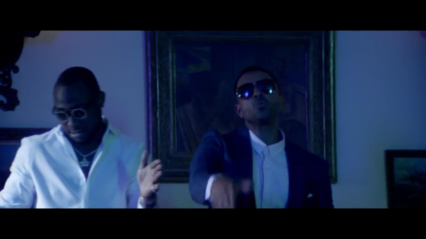 Photo of VIDEO: Jay Sean ft. Davido – What You Want