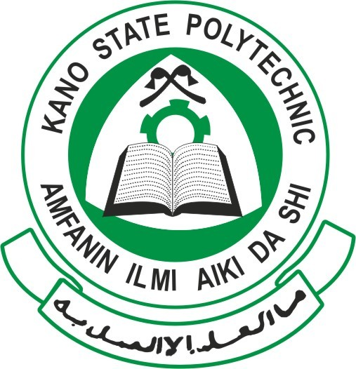 Photo of Kano State Polytechnic 2017/2018 ND/HND Admission Announced