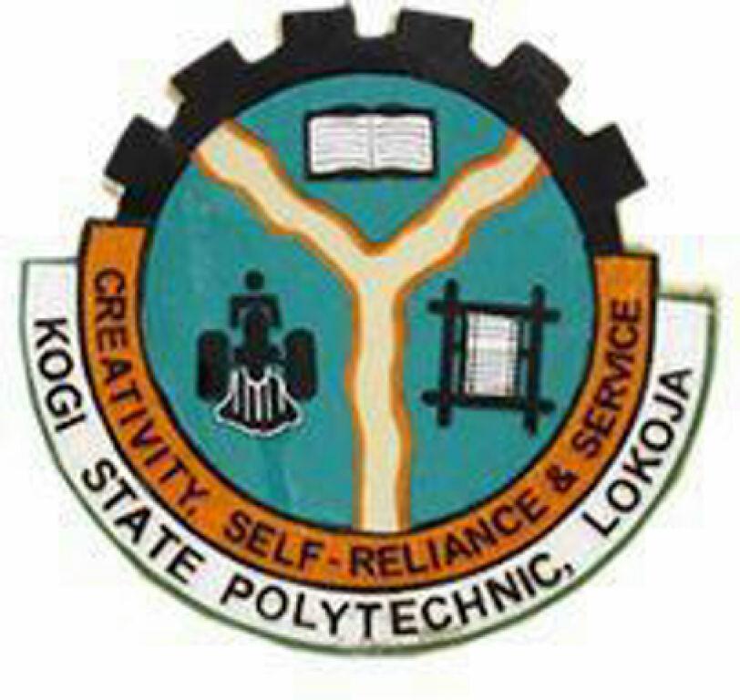 Photo of Kogi State Polytechnic 2017/2018 HND Admission Announced