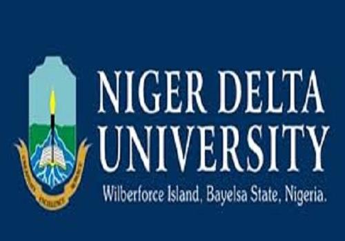 NDU Supplementary Post-UTME Screening Registration Announced