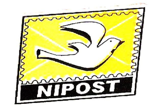 NIPOST