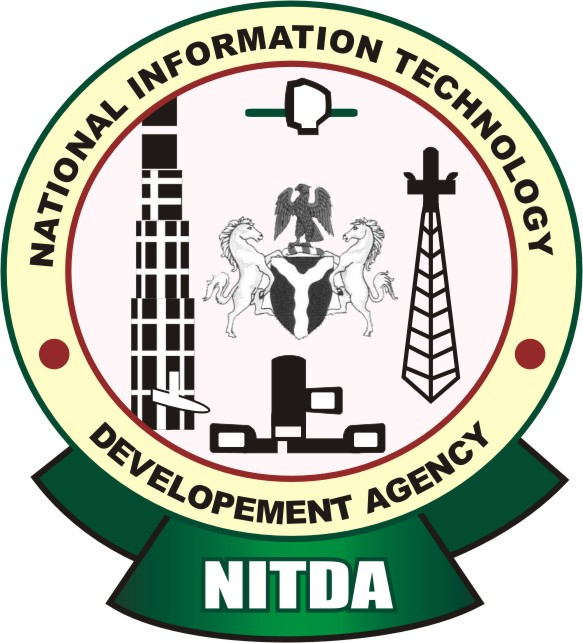 NITDA - Information Technology NITDA Scholarships Program