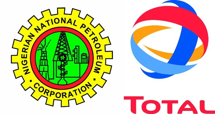 NNPC TOTAL - NNPC/Total 2018 National Merit Scholarship Programme For Nigerians