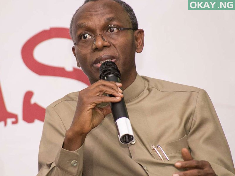 Photo of FG has pumped N1.7trn into privatised electricity sector in three years — El-Rufai