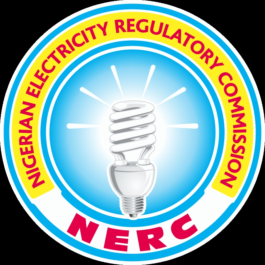 Optimized Nigerian Electricity Regulatory Commission NERC1 - Electricity Tariff May Increase By 61.5% – NERC