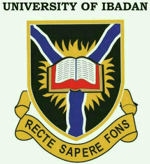 Photo of UI Notice To 2017/2018 Post-UTME Candidates On Screening Exercise