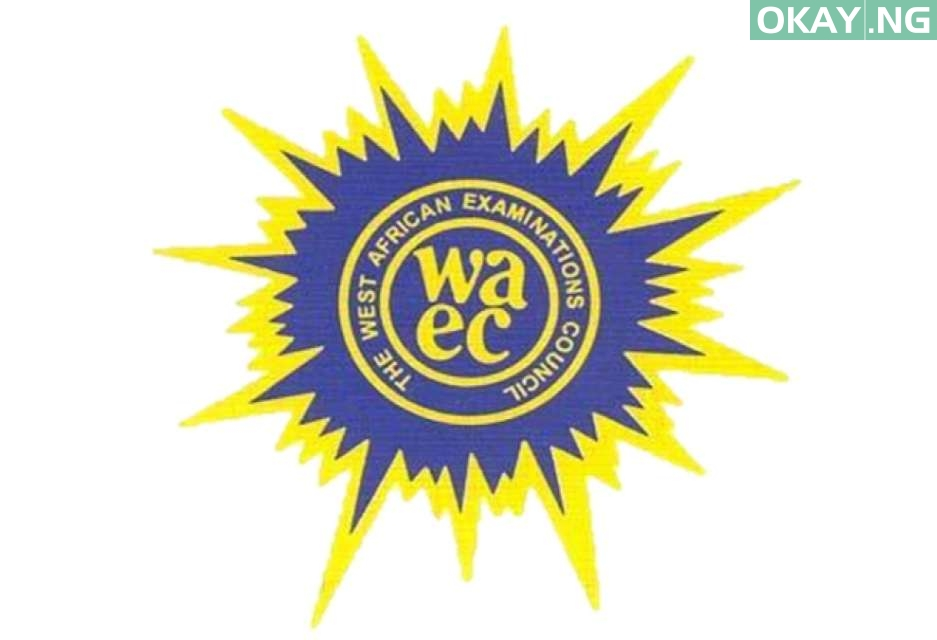 Photo of WAEC postpones release of 2020 WASSCE results