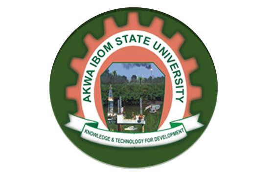 Photo of Akwa Ibom State University 2017/2018 First Batch Admission List Released