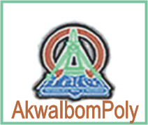 Akwa Poly 2017/2018 ND Part-time screening Rescheduled