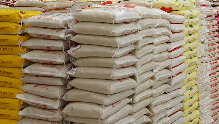 Photo of Price Of Rice Crashes By 35% in Katsina, Other Food Stuffs Prices Crashes