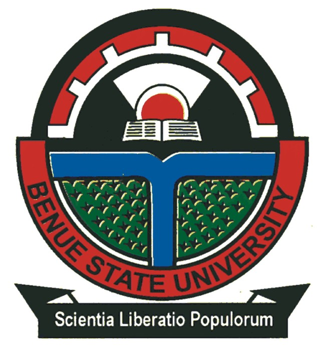 Photo of BSU 2017/2018 Mop-Up Post-UTME Screening Dates Announced