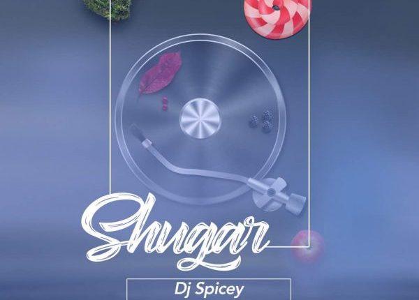DJ Spicey x CDQ x Junior Boy – Shugar