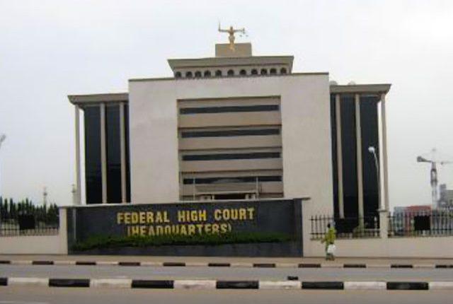 High Court Abuja