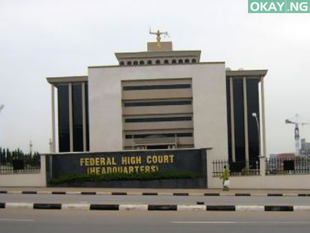 High Court Abuja