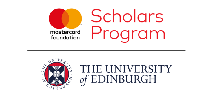 mcfsp uoe - MasterCard Foundation 2018 Scholarship Program At University Of Edinburgh, UK