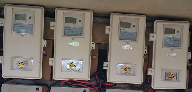 Photo of Jos DisCo to Install Over 40,000 Prepaid Meters For Customers In 4 States