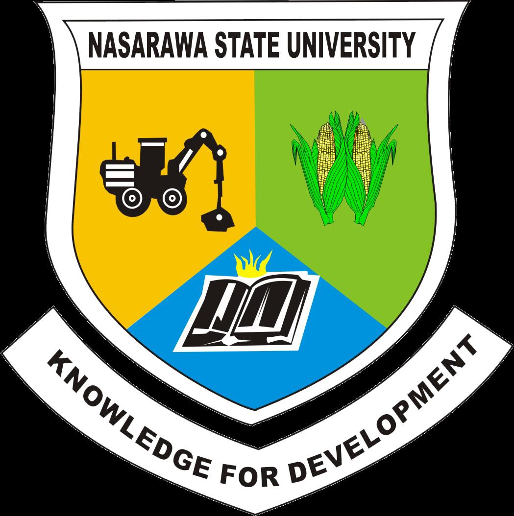 Nasarawa State University (NSUK) 2017/2018 Academic Calendar Published