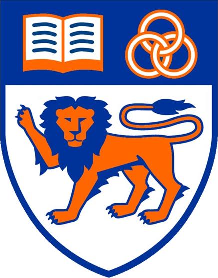 National University Of Singapore Scholarship Program