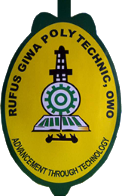 Photo of Rufus Giwa Polytechnic (RUGIPO) 2017/2018 Post-UTME Screening Result Released