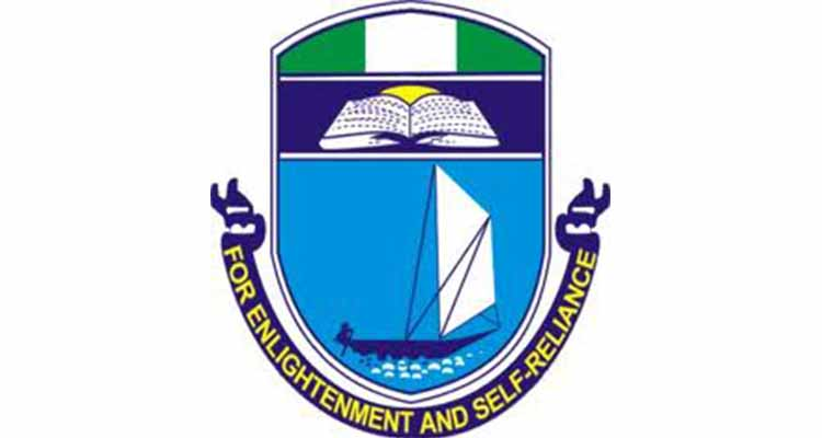 uniport 1 4 - University of Port-harcourt 2017/2018 Predegree To Year One Admisson List