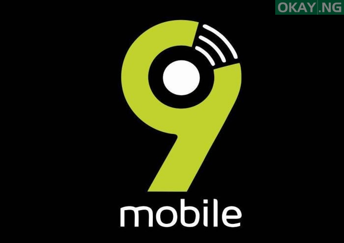 9Mobile 1 - Court strikes out suit filed to challenge sale of 9Mobile