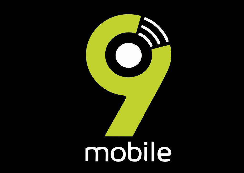 Photo of 9mobile Announces Winner for 2017 Photography Contest