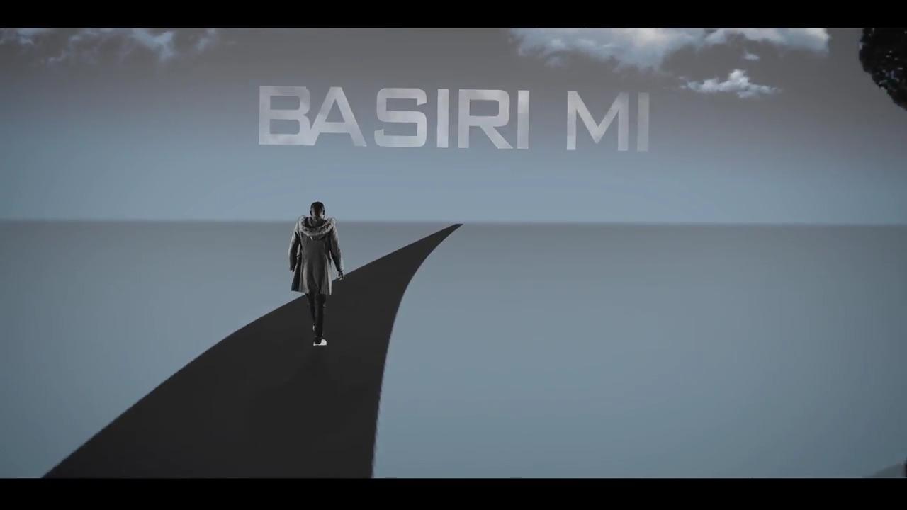 9ice Basiri Mi - VIDEO: 9ice - Basiri Mi