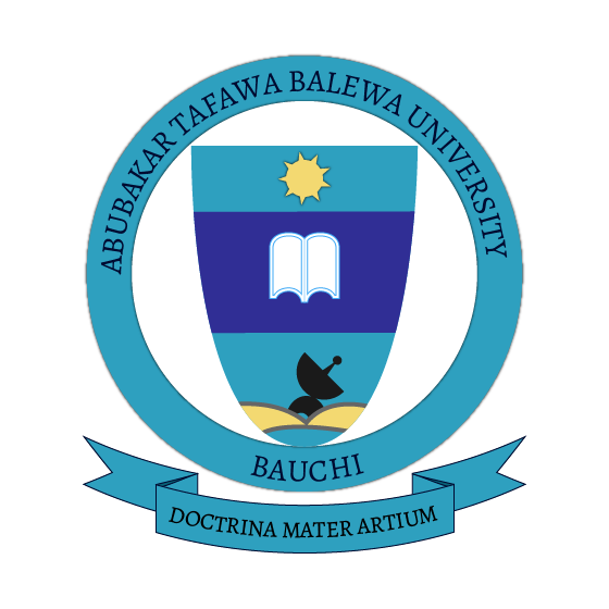 ATBU - Abubakar Tafawa Balewa University Bauchi (ATBU) 2017/2018 Physical Admission Screening For Shortlisted Candidates