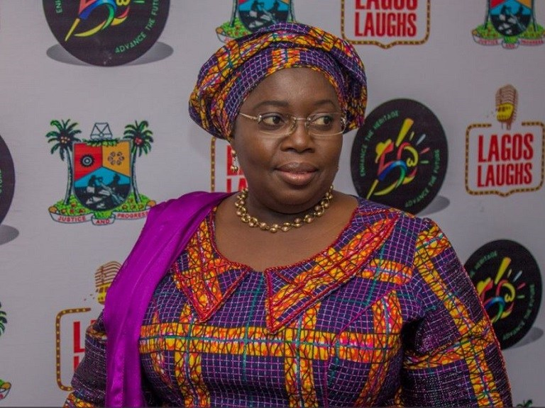 Photo of Lagos State Govt. Approves 214 Private Schools, Vows to End Exam Malpractice