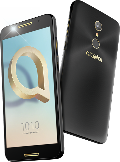 Photo of Alcatel A7 Specification and Price Tag in Nigeria
