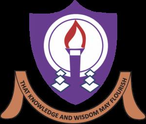 Photo of Alvan Ikoku College Of Education (AICE) 2017/2018 School Fees Schedule