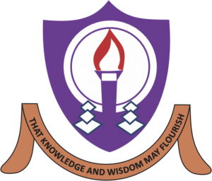 Photo of Alvan Ikoku Federal College of Education Owerri, 2017/2018 Degree Admission List Released