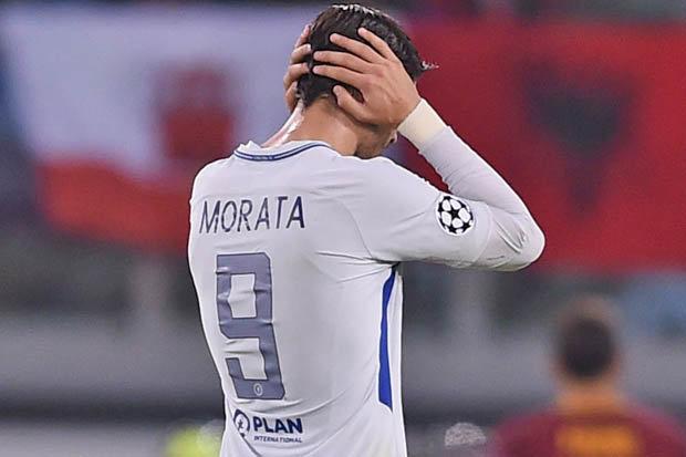 Alvaro-Morata-Okay-Nigeria