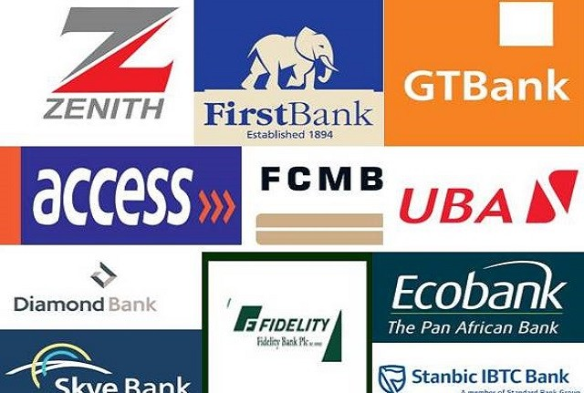 Photo of Banks Begin Compilation of Customers' Accounts Without BVN