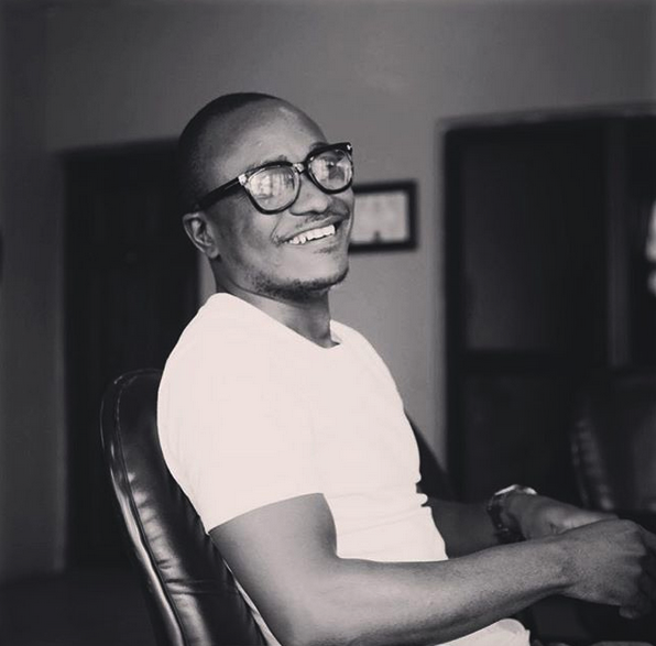 "Photo of ""If I Wasn't A Musician, I Would Be A Porn Star"" – Brymo"