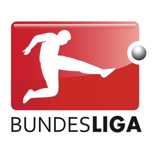 Photo of Germany Bundesliga Match Fixtures and Table