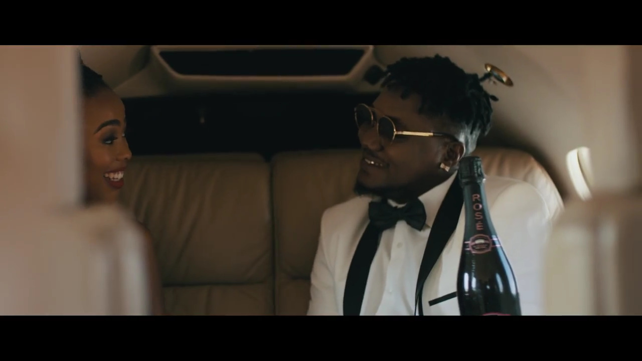 Photo of VIDEO: CDQ – Bye Bye Poverty