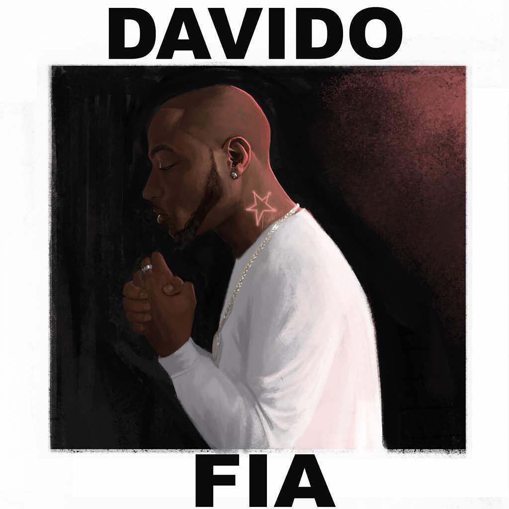 Davido – FIA (Download MP3)