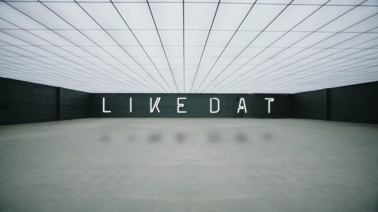 Photo of VIDEO: Davido – Like Dat