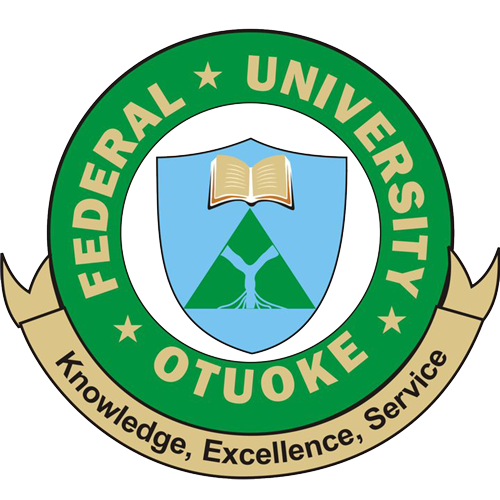 Photo of Federal University Otuoke (FUOTUOKE) 2017/2018 Admission List Released
