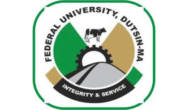 Federal University Dutsin-Ma 2017/2018 Basic And Remedial Temporary Admission List Released