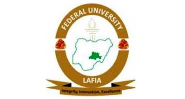 Federal University Lafia - Federal University Lafia (FULAFIA) 2017/2018 Resumption Date Announced
