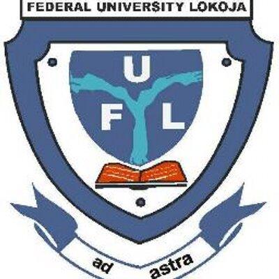 Federal University Lokojas 1 - Federal University Lokoja (FULOKOJA) 2017/2018 Registration Procedure for Returning Students