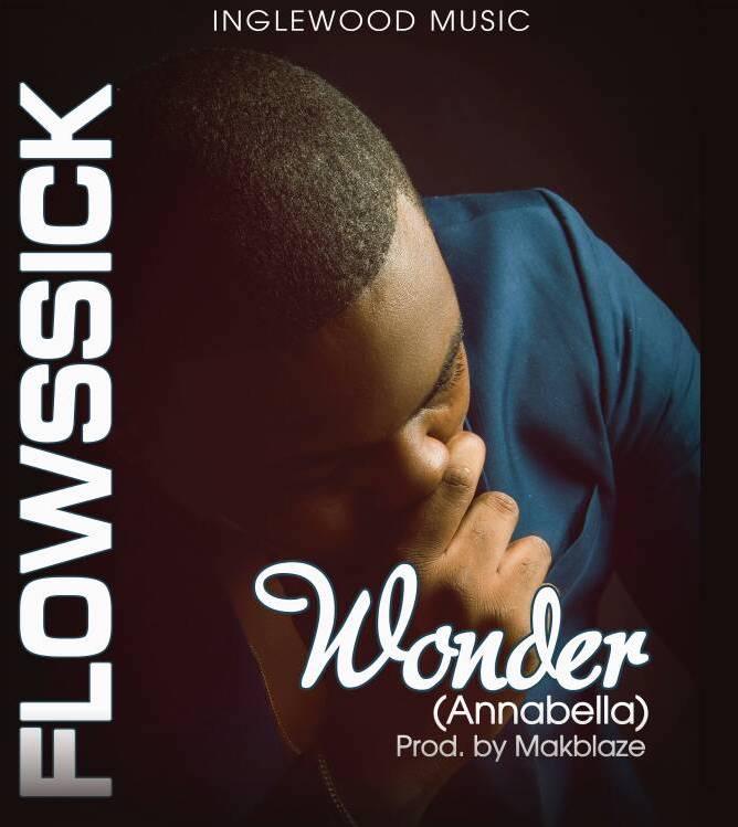 Flowssick – Wonder (Annabella)